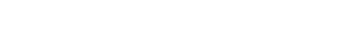 Courtney Fox Osborne logo